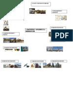 caracteristicas y aplicacion de la maquinaria pesada.docx