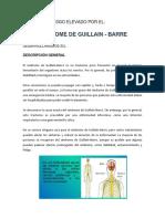 sindrome de guillain barre.docx