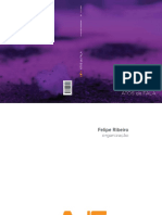 AdF.16 - Livro