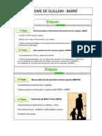 causas etapas y sintomas  del sindrome guillain barre.docx