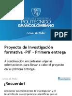 Presentación Proyecto 1 entrega-seminario de recursos humanos.pdf