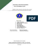 Laporan Pusdikzi Edit Rabu BERES.docx