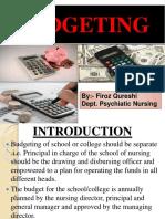 budgeting-160712151630