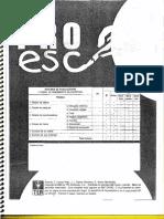 PROESC-Protocolo.pdf