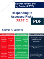 AT.2510_Responding-to-Assessed-Risks.pptx