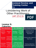 AT.2513_Considering-Work-of-Other-Practitioners.pptx