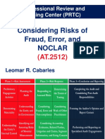 AT.2512_Considering-Risks-of-Fraud-Error-and-NOCLAR.pptx