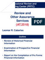 AT.2518_Review-and-Other-Assurance-Services.pptx