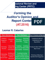 AT.2516_Forming-The-Auditors-Opinion-and-Report-on-the-FSs.pptx