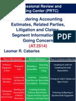 AT.2514_Considering-Accounting-Estimates.pptx