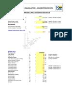 BRACING CONNECTION DESIGN.pdf
