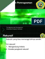 Fungsi_Rekursif.pptx