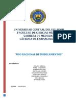USO RACIONAL DE MEDICAMENTOS.docx