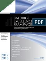 2017-2018_Baldrige_Excellence_Framework_Business_Nonprofit.pdf