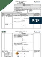 PLAN DE CLASE DE MATEMÁTICA.docx