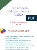 Medinaceli.UDABOL.18.05.22.pptx