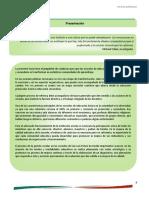 GUIA PARA LA ORGANIZACION Y FUNCIONAMIENTO.docx