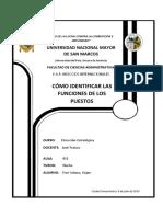 CÓMO IDENTIFICAR LAS FUNCIONES DE LOS PUESTOS.docx