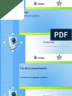 lenguajesdeprogramacionC_nivel1-Unidad3-02-Condiciones anidadas.pps