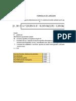 FORMULAS DE PERFORACION.xlsx