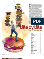 Folio Byte by Byte 2009