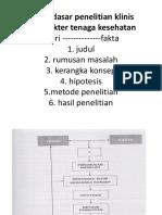 Dasar-dasar penelitian klinis.pptx