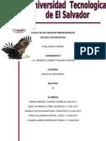 PUBLICIDAD FORMAL.docx