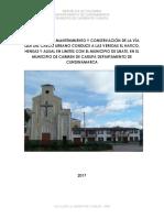 INFORME PROYECTO CARMEN DE CARUPA.docx