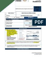 FTA-2019-1B-M2-GESTION-DE-OPERACIONES.docx