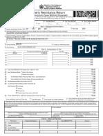 1601EQ 2nd Qtr. 2019.pdf