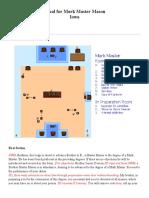 Mark Master.pdf