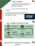 Public Economics-Budgets -DT-2017.pptx