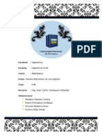 INFORME - RAPIDAS.docx