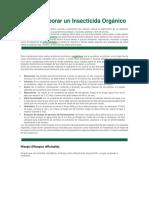 Cómo Elaborar un Insecticida Orgánico.docx