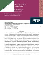 5467-58320-1-PB.pdf
