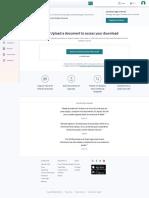 dqwxUpload a Document _ Scribd