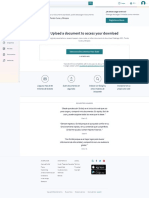 Uplerfceroad a Document _ Scribd