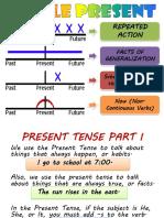 present tense.ppt