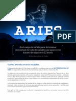 13 Días de Poder 2017.pdf