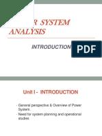 PSA-Unit-1.pptx