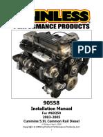 60250.pdf