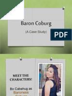 baron coburg.pdf