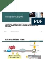 Macros Zabbix | Transport Layer Security | Hypertext Transfer Protocol