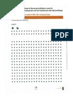 CUADERNILLO DE RESPUESTAS.pdf