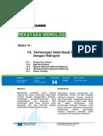 MODUL 14.pdf