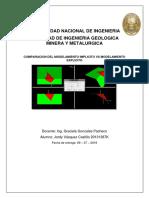Modelamiento implicto Vs explicito.docx