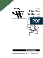 99 SUMMER 2001 walter hooper.pdf