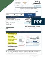 POLITICA Y COMERCIO INTERNACIONAL.docx
