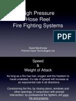 06. Preimer Hose Technologies.pdf