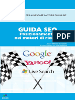 Libro_ioProgrammo_142_Guida_SEO_OK.pdf